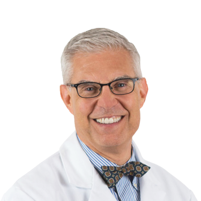 Dr. Clifford Gluck Headshot - doctors who treat erectile dysfunction