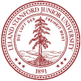 Leland Stanford Junior University