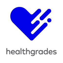 Healthgrades Logo